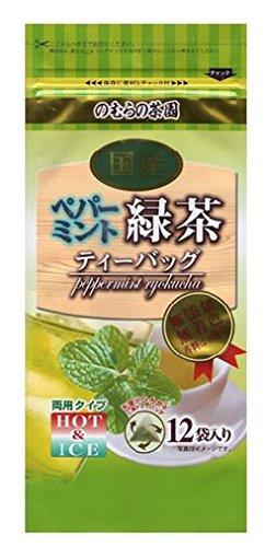 nomura-of-tea-plantation-domestic-peppermint-green-tea-bags-36g