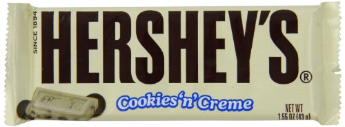 hersheys-cookies-n-creme-bar-43g-american-candy-bar-pack-of-36