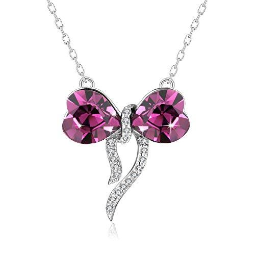 plato-h-butterfly-bow-tie-collier-femme-pendentif-fait-avec-des-cristaux-swarovski-sterling-silver-c
