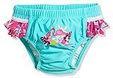Playshoes Baby-Mädchen UV-Schutz Windelhose Flamingo Schwimmwindel