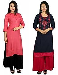 64563fb9fe Sangria Women's Clothing: Buy Sangria Women's Clothing online at ...