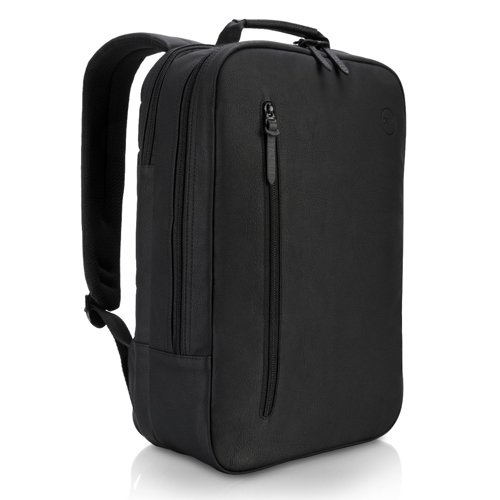 DELL Premier Slim Backpack 14 38