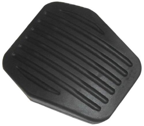 ford-pedal-de-freno-para-ford-focus-c-max-o-kuga