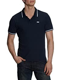 749e5b54df Amazon.co.uk: Helly Hansen - Polos / Tops, T-Shirts & Shirts: Clothing