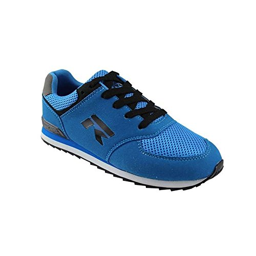 zapatilla-rox-r-pontiac-color-royal-talla-38