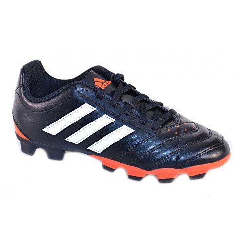 Fg núcleo m17506 Fußballschuhe Unisexo solar Goletto V Negro Adidas Vermelho J Núcleo qt8wZ6H6