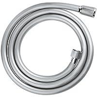 GROHE Flexible de Douche Relexaflex 28151001, Chrome, 1500 mm