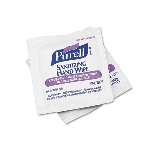 purell-premoistened-sanitizing-hand-wipes-5-x-7-100-box-100-individually-wrapped-wipes-by-purell