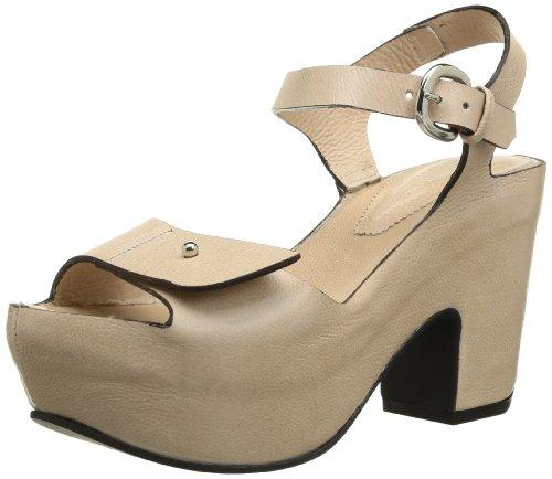 lena-milos-t2939-sandali-donna-beige-beige-pelle-glace-beige-36
