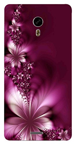 best website e1dc2 9bdc0 Ac Aditi Creations Back Cover for ITEL 1520 SELFIE PRO IT(Multicolor ...