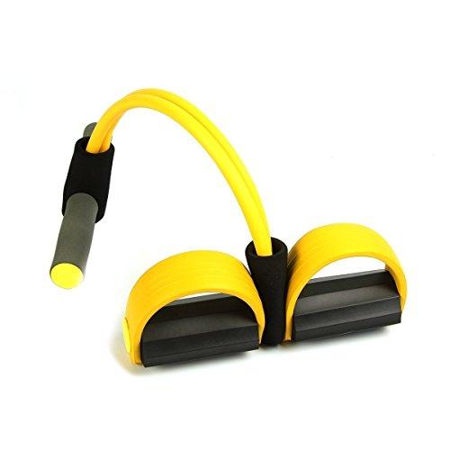 uvistar-gesundheit-resistance-band-ubungen-pedal-bodybuilding-expander-korper-trimmer-pull-up-korper