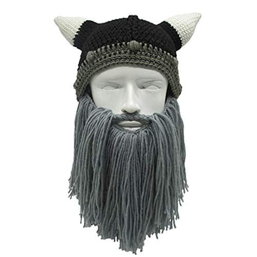 - Viking Weibliche Kostüme