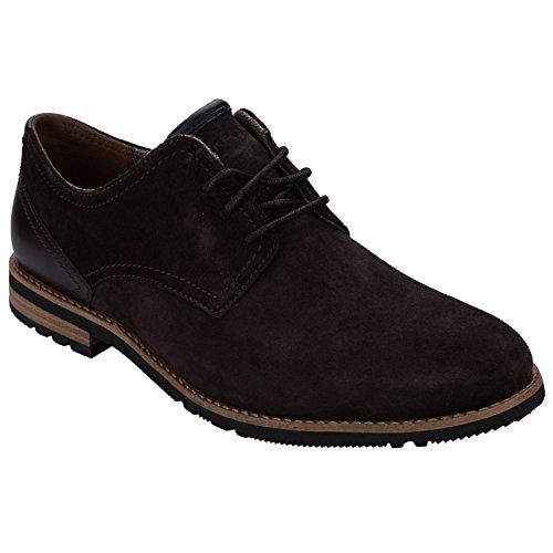 rockport-lh2-plaintoe-blucher-mens-derby-shoes-brown-schokoladenbraun-125-uk-475-eu