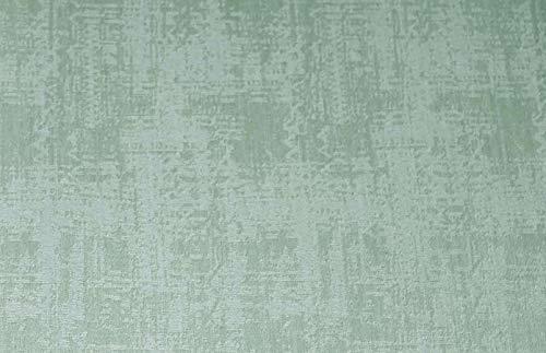 Sander set orion» se salit peu 35 x 50 cm (vert olive/06, fb. lind