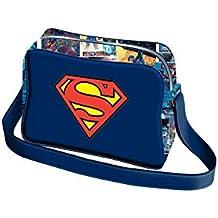 Bandolera Superman DC Comics S