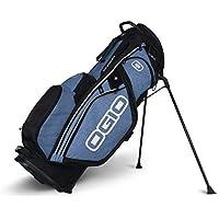 OGIO 2018Schalldämpfer Stand Bag