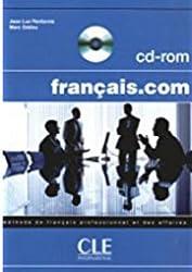 Français.com (1Cédérom)