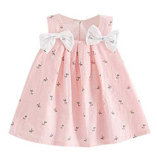 ELSA Kleid Kostüm Eisprinzessin Set aus Diadem, Handschuhe, Zauberstab ()