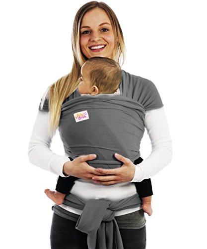 -flash-sale-prime-baby-tragetuch-wrap-fur-babies-von-alle-altersstufen-weich-mikrowellengeeignet-bau