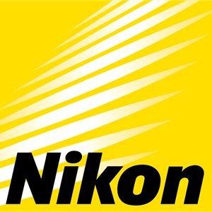 RESINFLY Aufkleber für Auto und Motorrad, Nikon V2, 10 cm