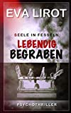 ISBN 1520656637