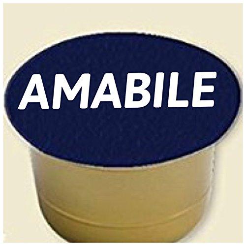 40-capsule-compatibili-caffitaly-miscela-amabile