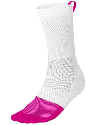 POC Herren Raceday, Pink/Hydro White, M