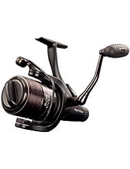 Fox EOS 10000 Carp Fishing Reel