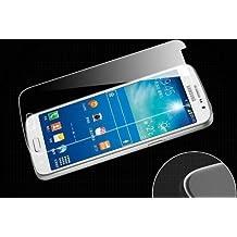 Evess Protector Pantalla Cristal Templado Samsung Galaxy Grand y Neo i9082/i9060 Maxima Proteccion Premium
