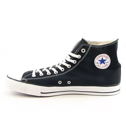 Converse Chuck Taylor All Star High Top Sneakers/