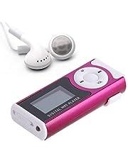 IBALL DIGITAL MP3 PLAYER WINDOWS XP DRIVER