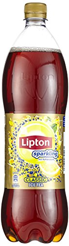 lipton-sparkling-classic-6er-pack-6-x-125-l