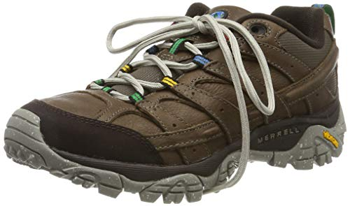 Merrell Damen Moab 2 Earth Day Trekking-