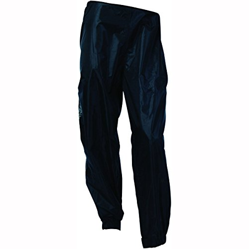 Oxford Rainseal Over Trousers L,5030009241802