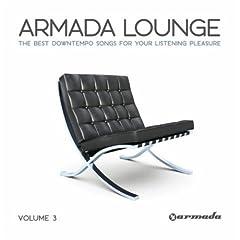 Armada Lounge, Vol. 3