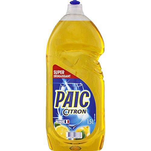paic-produit-vaisselle-super-degraissant-parfum-citron-la-bouteille-en-plastique-de-15l-pour-la-quan