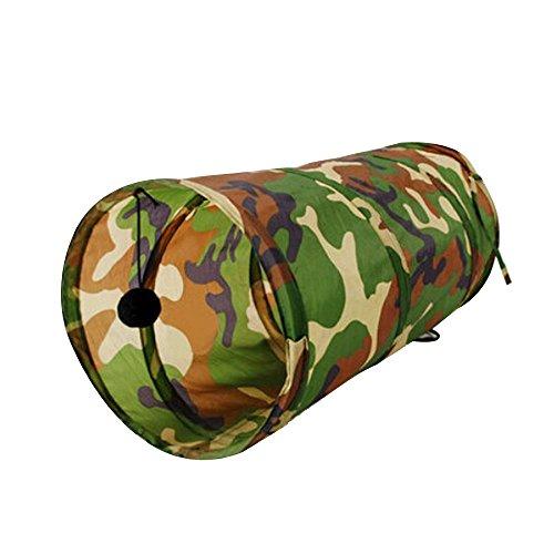 eizur-camouflage-cat-tunnel-faltbar-pet-katzentunnel-spieltunnel-pet-supplies-katzenspielzeug-hausti
