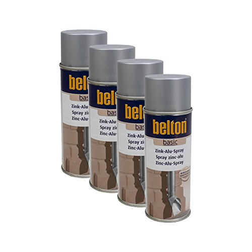 4x-kwasny-323-507-belton-basic-zink-alu-spray-silbergrau-400ml