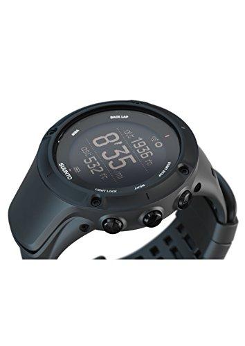 Zoom IMG-6 suunto ambit3 peak orologio unisex