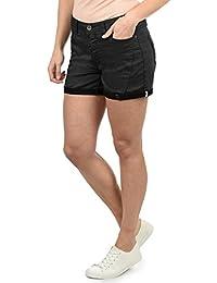 großes Sortiment schön Design Offizielle Website Suchergebnis auf Amazon.de für: schwarze zerrissene jeans ...