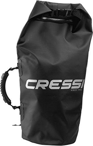 Cressi Tasche und Rucksack Dry Bag - Bolsa Deporte