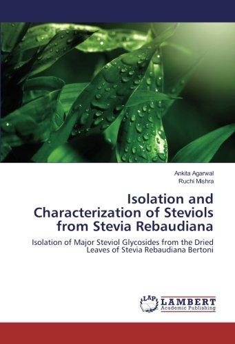 Backen mit stevia amazon