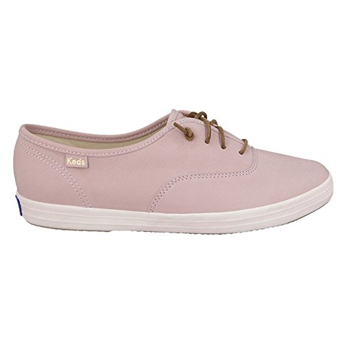 keds-washed-wh54525-couleur-rose-pointure-360