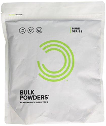 BULK-POWDERS-Psyllium-Husk-Powder