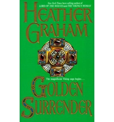 golden-surrender-by-heather-graham