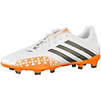Amazon.fr   adidas chaussures de football   Sports et Loisirs 478dc4ab8cfbb