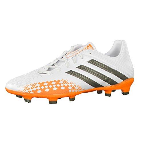 Adidas Absolion LZ TRX FG White F32555 runwht/eargrn/solzes dOsjgb