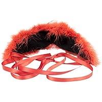 Healifty Augenmaske, für Erwachsene, leidenschaftliche Augenmasken, Schlafmasken, Kostüm für Erwachsene, Paare... preisvergleich bei billige-tabletten.eu