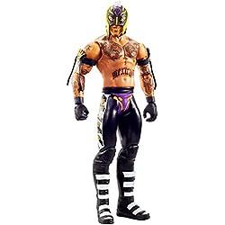 WWE- Playset, GKT01