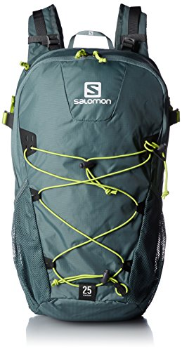 Salomon Evasion 25 – Backpack 25 Liters – outdoor/Trekking (North Atlantic)